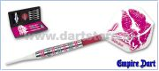 18gr. Dart-Set Empire Miss Catherine